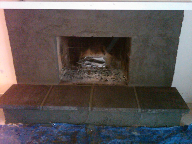 for hearth fireplace your hearthstones real home stones natural stone outdoor and