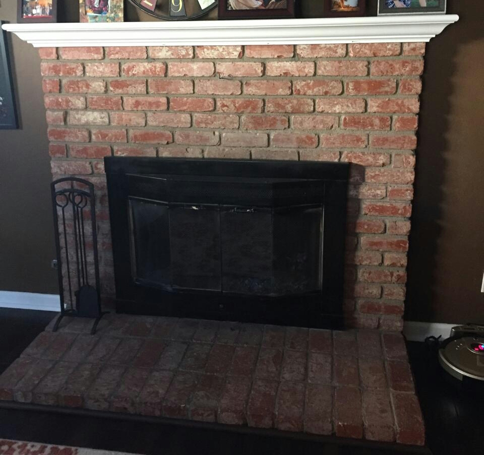Life Masonry San Diego Masonry Contractor 619 933 2291 . Fireplace Mantels  ... - Fireplace Mantels San Diego ~ Highwinds.us